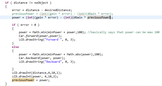 exercise5_code